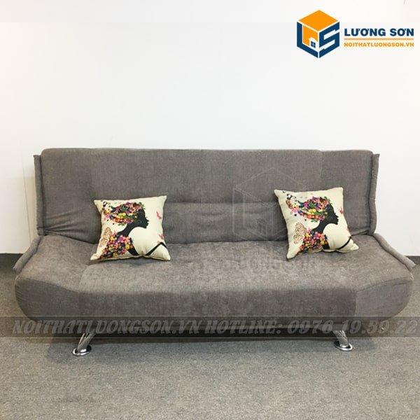 Ưu đãi mua ghế sofa ở Lương Sơn