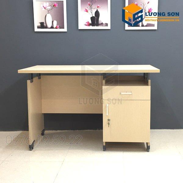 ghế gấp văn phòng, Kinh nghiệm khi sử dụng ghế gấp văn phòng với màu sắc hiện đại