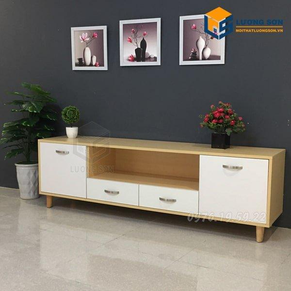 bàn ghế sofa gỗ phòng khách, Tại sao nên chọn bàn ghế sofa gỗ phòng khách hiện đại?