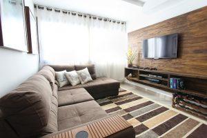 Cập nhật các mẫu sofa góc được săn đón số 1 trên thị trường hiện nay