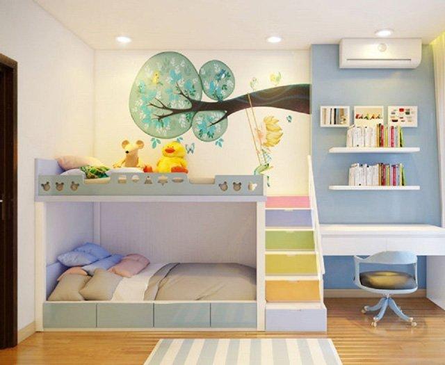 nội thất văn phòng, Những việc cần làm giúp thi công thiết kế nội thất văn phòng hoàn mỹ hơn