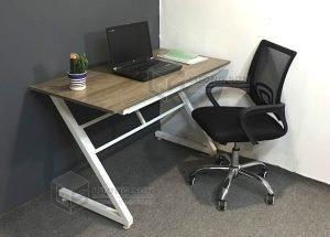 Một số điều cần lưu ý trước khi mua ghế lưới xoay văn phòng