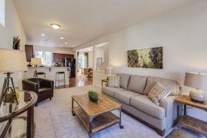 Bật mí kinh nghiệm chọn mua ghế sofa đẹp và chất lượng