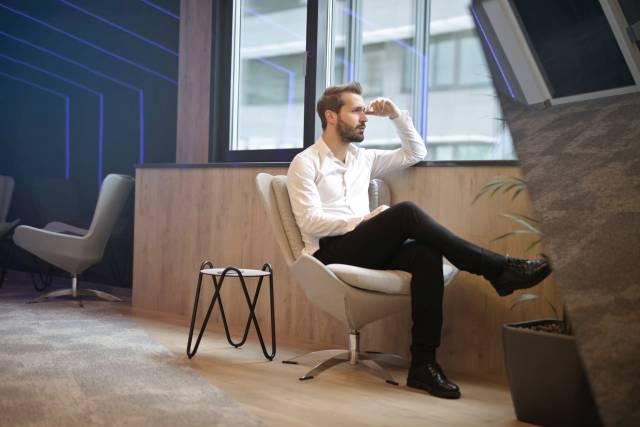 ghế ngồi thư giãn, Xu hướng chọn mẫu ghế ngồi thư giãn phù hợp nhất năm 2019