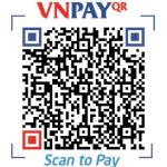 mã VNPAY ntls