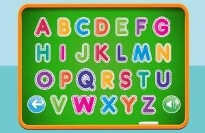 Những điều cơ bản về bảng chữ cái tiếng Anh cho người mới bắt đầu