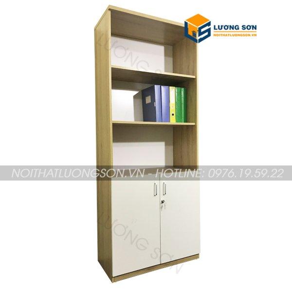 Tủ tài liệu TL19