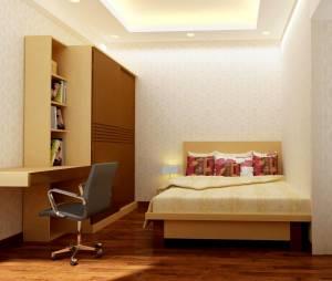 Tiết lộ 5 mẫu phòng ngủ đẹp mà bạn không thể bỏ qua để có giấc ngủ tuyệt vời