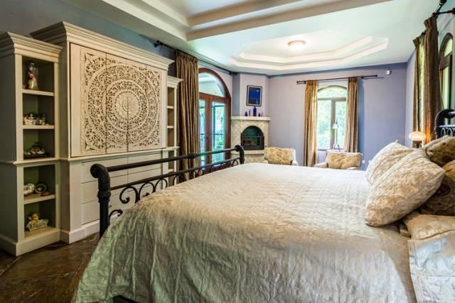 """giường ngủ, Kinh nghiệm chọn giường ngủ vừa """"chất"""" vừa hợp phong thủy"""