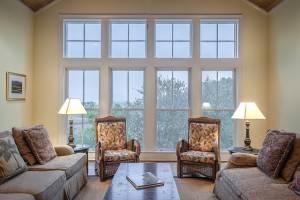 Đèn trang trí nội thất cho không gian nhà thêm màu sắc
