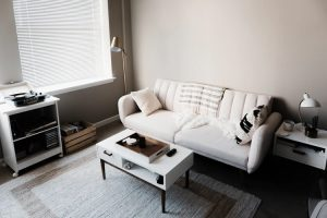 Top 5 lý do và những lưu ý khi đưa ra quyết định mua sofa giá rẻ