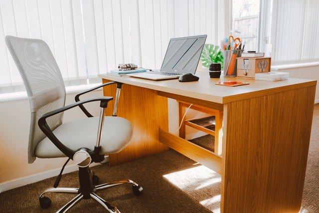 bàn vi tính đẹp, Gợi ý một số cách lựa chọn bàn để máy tính hoàn hảo