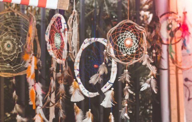handmade, Những sự thật về handmade mà bạn không thể bỏ qua
