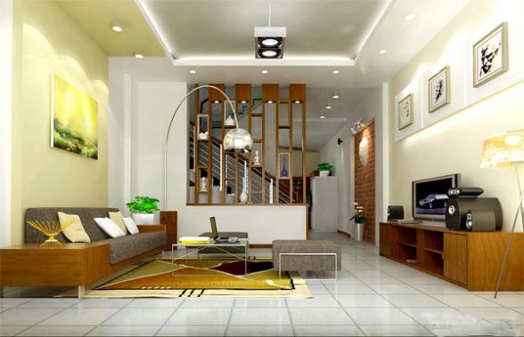 """nội thất phòng khách, Bật mí 7 cách trang trí phòng khách """"Cực Chất"""" cho ngôi nhà bạn"""