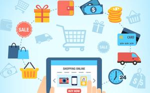 [HOT] Giảm giá 5% khuyến khích mua nội thất online mùa Covid-19 tại Nội thất Lương Sơn