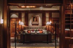 Thiết kế nội thất là gì? Quy trình thiết kế nội thất chuyên nghiệp