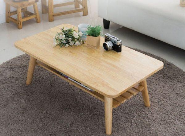 gỗ cao su, Gỗ cao su – tìm hiểu chi tiết và ứng dụng trong sản xuất nội thất