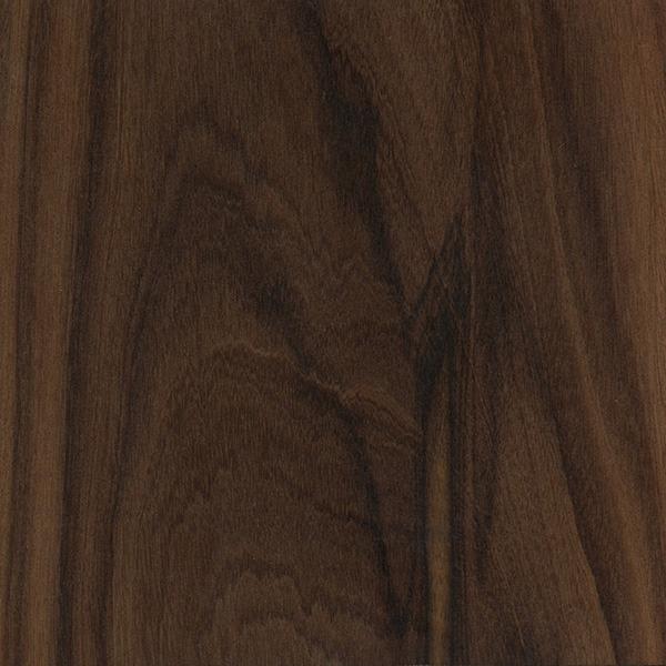 Một mẫu gỗ trắc đen sang trọng