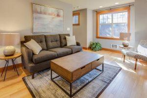 Tổng hợp nguyên tắc vàng khi lựa mua sofa đẹp tuyệt đối không bỏ lỡ