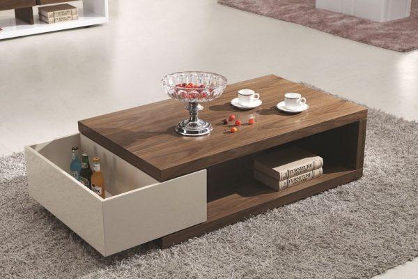 veneer, Tìm hiểu chi tiết về veneer, đặc điểm và ứng dụng trong thiết kế nội thất