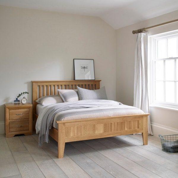 chiều cao giường, Hướng dẫn chọn chiều cao giường chính xác theo từng loại giường