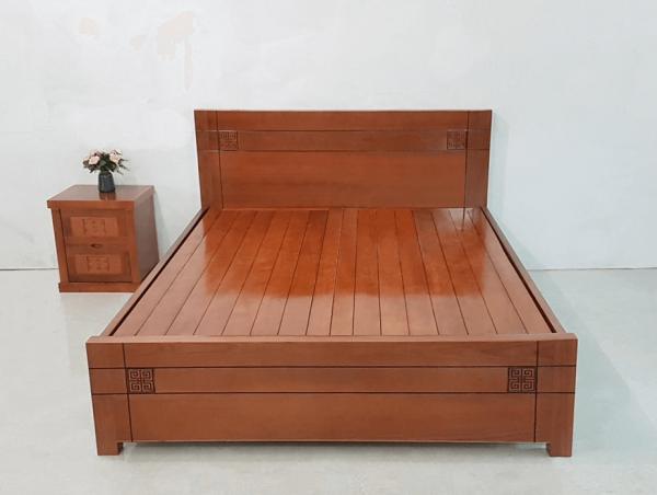 gỗ xoan đào, Gỗ xoan đào được ứng dụng như thế nào trong thiết kế nội thất?