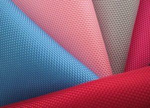 Giới thiệu về polyester – ưu điểm và những ứng dụng cơ bản nhất