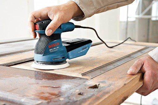 sơn inchem, Sơn inchem – ưu điểm và quy trình sơn trong lĩnh vực nội thất