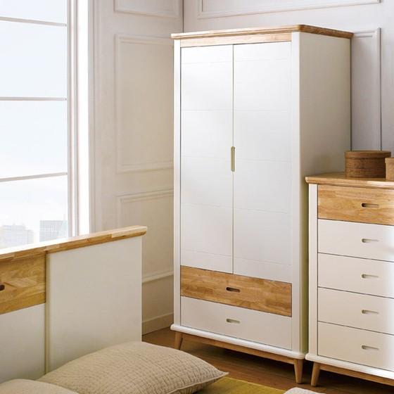 chọn tủ quần áo, 6 bước để chọn mua một chiếc tủ quần áo vừa hiện đại vừa bền