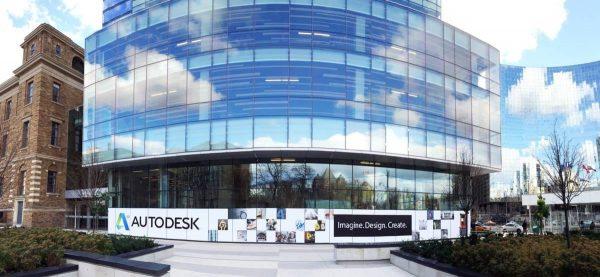 autodesk recap, 1001 những thông tin hay ho về Autodesk Recapcần phải biết
