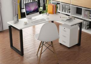 Những gì bạn cần biết khi mua bàn làm việc văn phòng