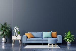 Sofa văng là gì? Tất tần tần về sofa văng bạn cần biết trước khi chọn mua
