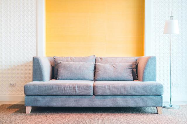 sofa văng là gì, Sofa văng là gì? Tất tần tần về sofa văng bạn cần biết trước khi chọn mua
