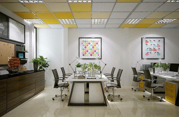 bàn nhân viên, Các tiêu chí quan trọng nhất khi mua bàn nhân viên là gì?