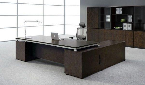 bàn giám đốc, Bí mật hữu ích về bàn giám đốc giúp chiêu hút tài vận