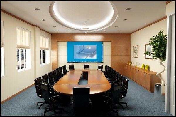 bàn họp, Đặc điểm và tiêu chuẩn cơ bản về bàn họp mà bạn nhất định phải biết