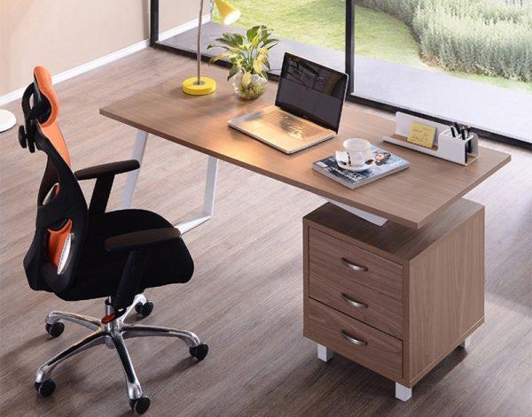 bàn làm việc tại nhà, Kiến thức cơ bản về bàn làm việc tại nhà ai cũng nên biết