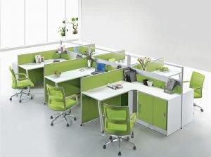 1001 thông tin hữu ích về bàn làm việc văn phòng không nên bỏ lỡ