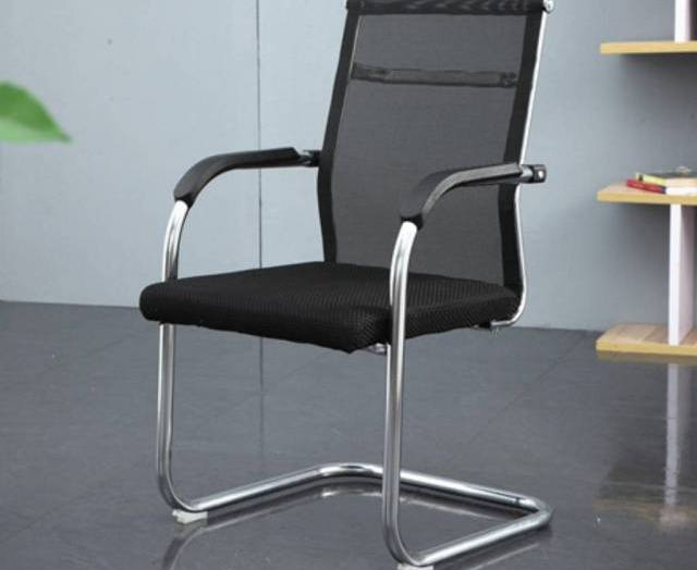 ghế quỳ đẹp, Làm thế nào để chọn được ghế quỳ đẹp