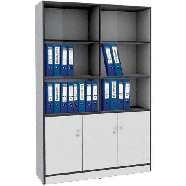 tủ sắt, Tủ sắt – sản phẩm nội thất không thể thiếu trong văn phòng