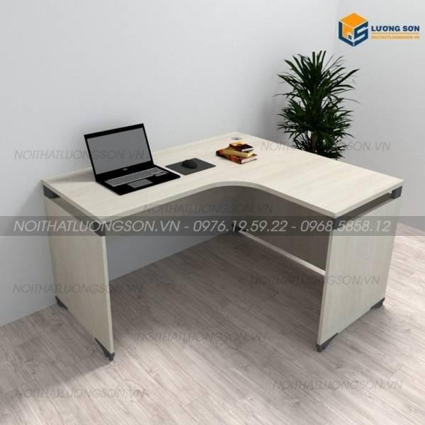 """bàn làm việc, Bí mật về bàn làm việc giúp bạn sở hữu sản phẩm vừa """"chuẩn"""" vừa """"chất"""""""