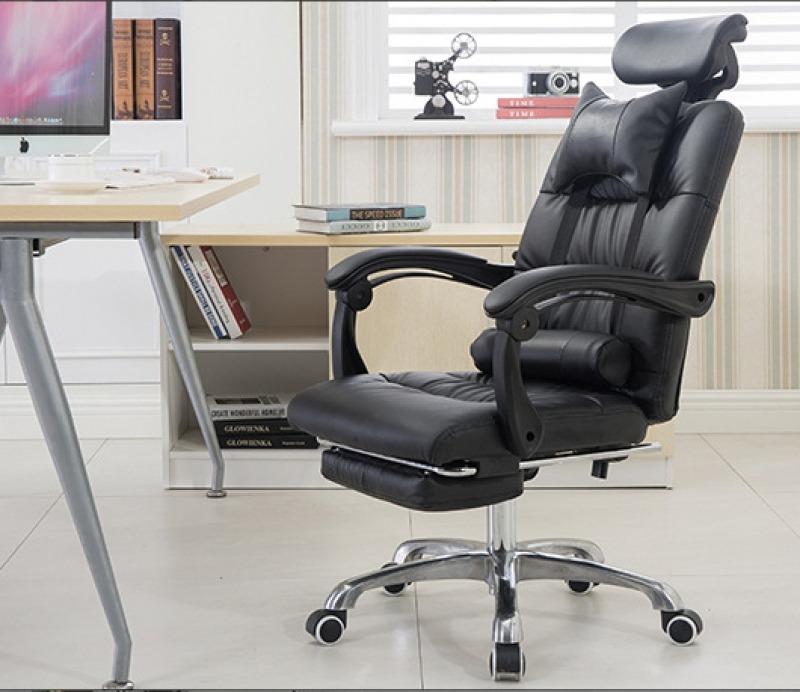 ghế giám đốc đẹp, Cách chọn ghế giám đốc đẹp và phù hợp nhất