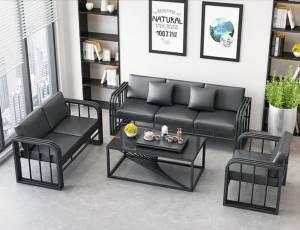 Bỏ túi thông tin cần biết về ghế sofa giúp hoàn thiện không gian nội thất