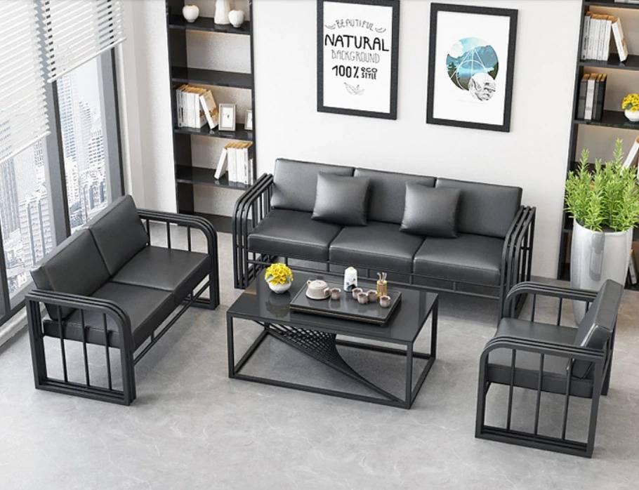 ghế sofa, Bỏ túi thông tin cần biết về ghế sofa giúp hoàn thiện không gian nội thất