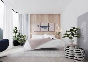 Giường ngủ giá rẻ – chất lượng và giá tiền liệu có đáng để mua?