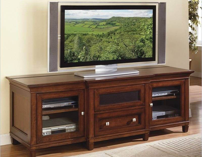 kệ tivi, Khám phá cách chọn kệ tivi chính xác cho phòng khách mọi gia đình