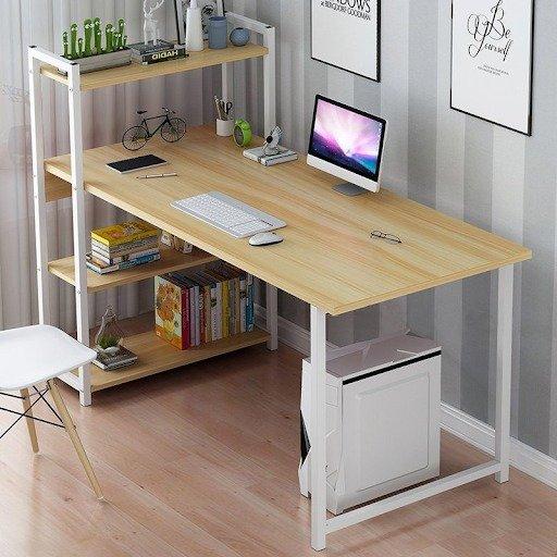 bàn làm việc tại nhà, Sự thật thú vị về bàn làm việc tại nhà dành cho freelancer