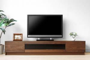 Làm thế nào để chọn kệ tivi đẹp giá rẻ cho phòng khách