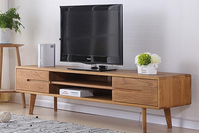 tủ gỗ đẹp, Tủ gỗ đẹp – Lựa chọn hoàn hảo cho ngôi nhà hiện đại