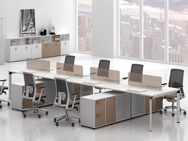 module bàn làm việc, Bạn biết gì về module bàn làm việc?